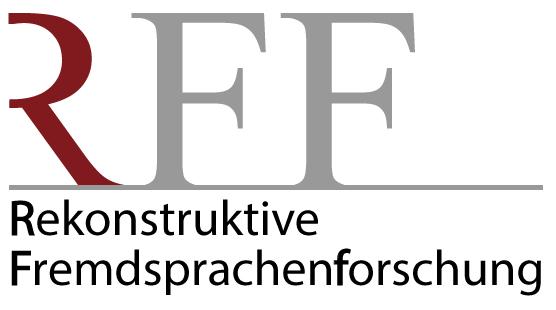 Rekonstruktive Fremdsprachenforschung